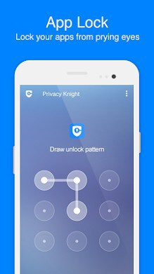 privacy-applock-privacy-knight-2