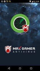 free antivirus for gamers