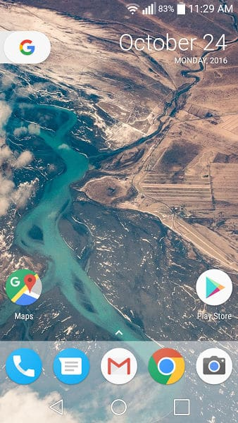 Pixel Icon Pack-Nougat Free UI | APK Download for Android