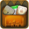 Download Islamic Tools APK For Android 2021