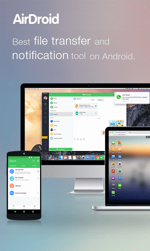 airdroid apk latest version download