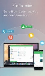airdroid download