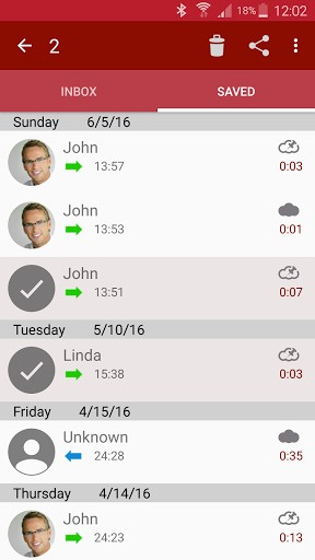 Auto Call Recorder | APK Download For Android (latest version)