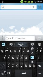 GO Keyboard Voice Changer | APK Download for Android