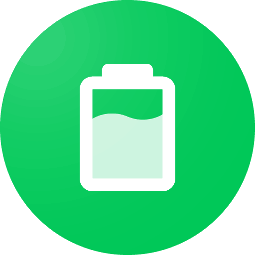 Power Battery Battery Saver Apk Download For Android