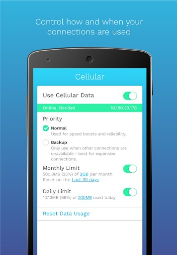 Speedify - Faster Internet | APK Download for Android