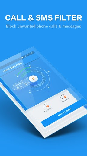 360 Mobile Security - Antivirus   APK Download for Android