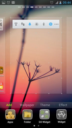 GO Multiple Wallpaper | APK Download For Android