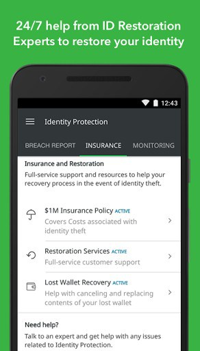 Lookout Security & Antivirus | APK Download For Android