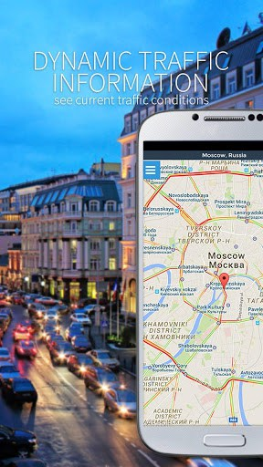 Maps navigation directions apk download for android maps navigation directions lets you plan your trips route your travel and find restaurants nearby find your current location or search for an address gumiabroncs Gallery