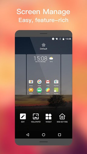 MN Launcher | APK Download For Android (latest version)