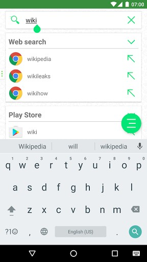 Quick Search   Free Download   APK Download for Android