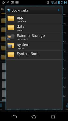 root browser apk download old version