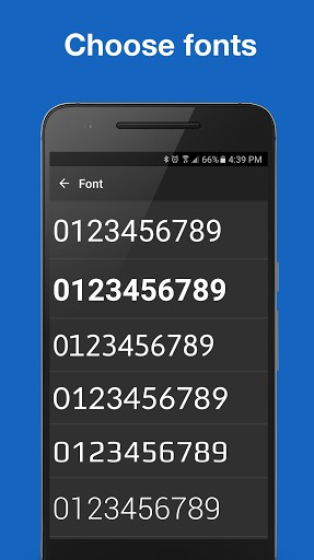 StopWatch And Timer For Free | APK Download For Android