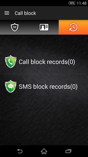 Call Block Application For Free | APK Download For Android
