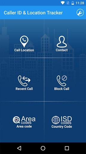 Download Caller ID & Number Locator | APK Download for Android