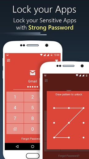 Download Gallery Lock | APK Download for Android