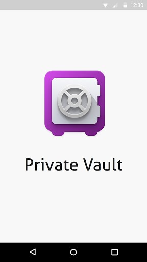 Hide Pictures & Videos - VAULT | APK Download for Android
