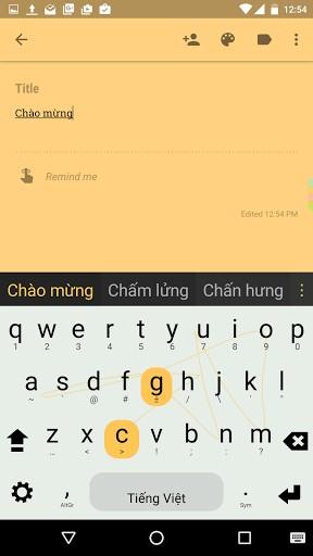 Multiling O Keyboard + emoji | APK Download for Android