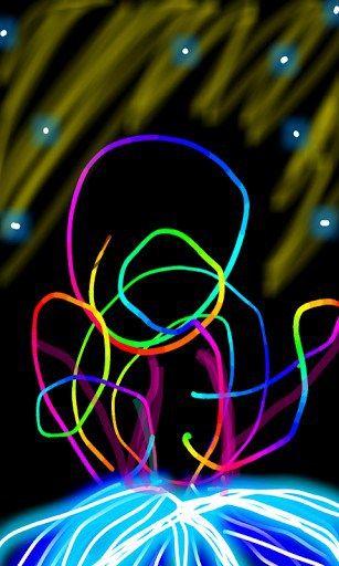 Paint Joy Free | APK Download For Android (latest version)