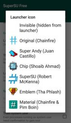 supersu pro 2.49 apk free download