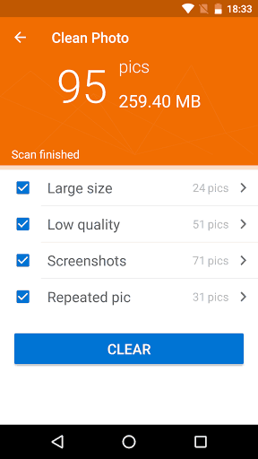 WinZip Aplication For Free | APK Download For Android