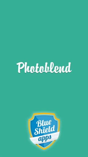 Download Photoblend | APK Download for Android