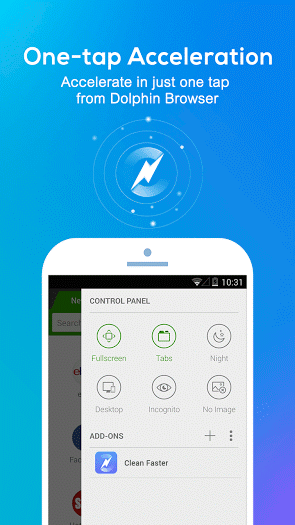 Android Speed Booster FREE | APK Download For Android