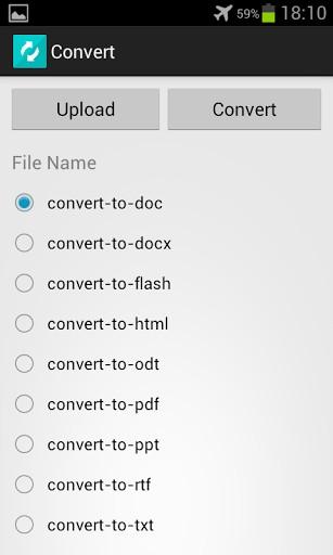 image to pdf converter free download apk