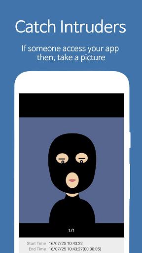 Applock Fingerprint Apk Download For Android