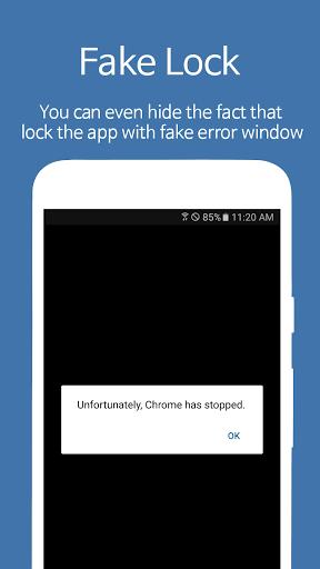 Download AppLock - Fingerprint | APK Download for Android