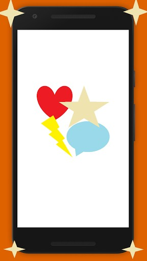 Boost My Followers APK   APK Download for Android