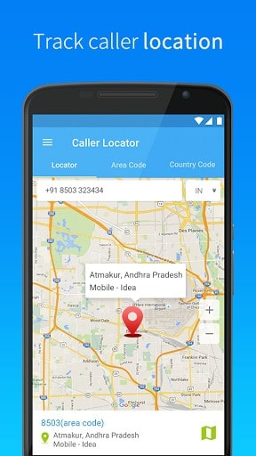 Caller ID & Mobile Locator | APK Download for Android on map of alaska, map of georgia, map marker, map forms, map provinces of sweden, map of battle of puebla mexico, map categories, map icon, map markings, map grid system, map of river oaks mall, map london south kensington, map of eldoret town, map key, map grid reference, map login, map of dc capitol building, map my road home, map with address numbers,