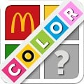Download ColorMania – Guess the Color APK  For Android