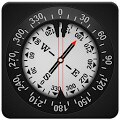 Gamma Compass