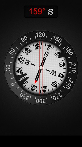Compass | APK Download For Android (latest version)
