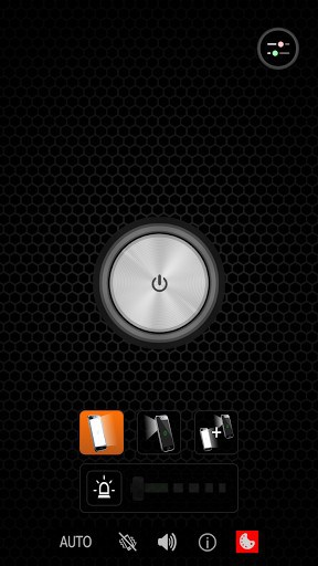 Download Flashlight Galaxy | APK Download for Android