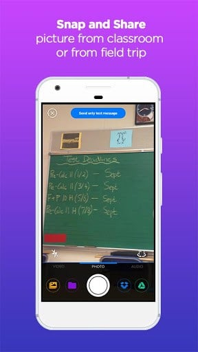 Download Snap Homework App | APK Download for Android