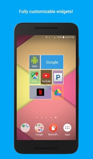 Voice Search Launcher   APK Download for Android