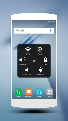 Assistive Touch 2017 APK for android | APK Download for Android