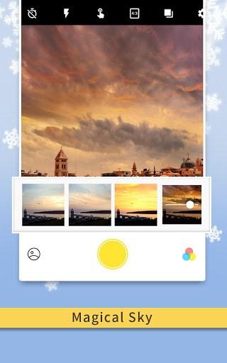Camera360 Lite Selfie Camera Apk Download For Android