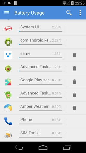Easy Uninstaller | APK Download For Android (latest version)