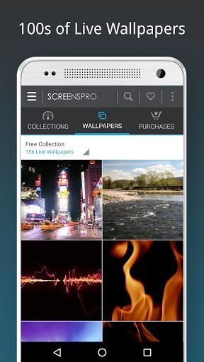 Unduh 600+ Wallpaper Alquran Hd Android  Paling Keren