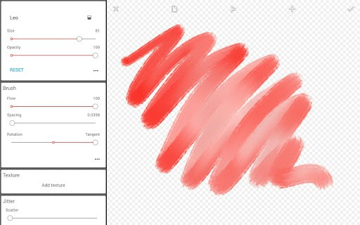 Infinite Painter Free Download | APK Download for Android
