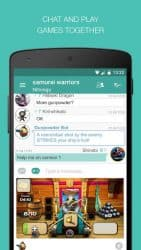 Palringo Group Messenger   APK Download For Android