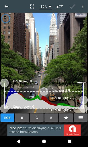 Photo Editor APK | APK Download For Android (latest version)