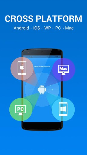 shareit app free download for android mobile apk