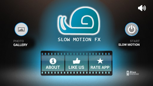 Slow Motion Video FX Free | APK Download for Android