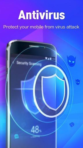 Super Cleaner - Antivirus | APK Download for Android