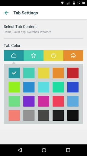 Toucher Pro App For Free | APK Download for Android